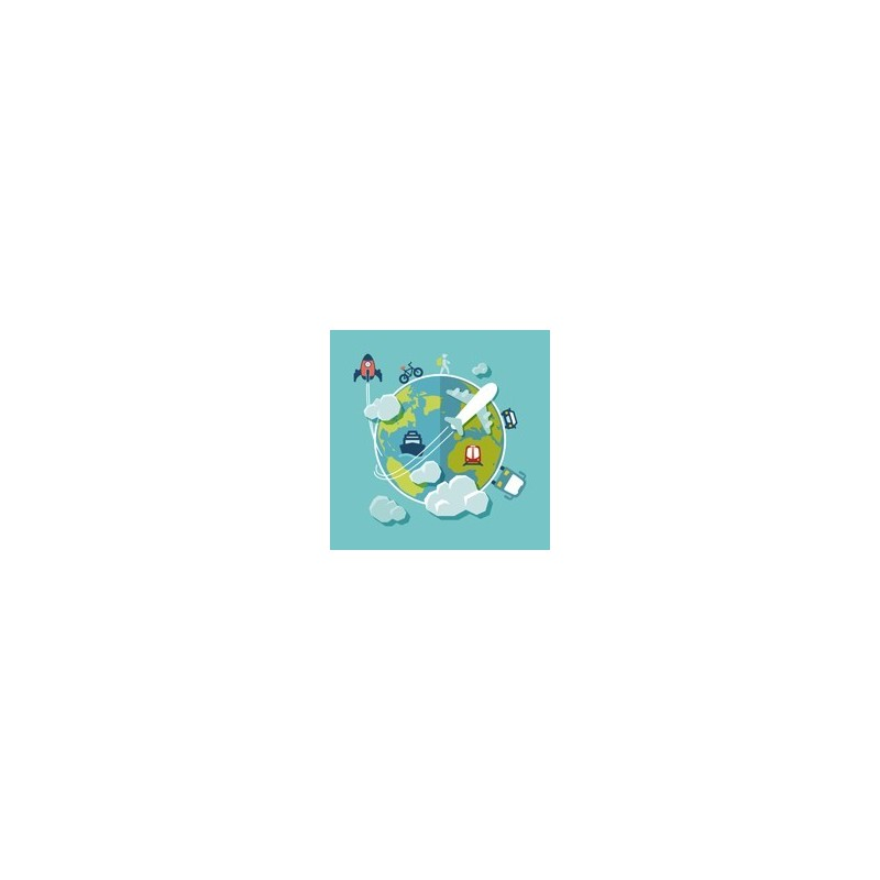 Selectcaff promotion code promo pour une livraison - Code promo tati livraison offerte ...