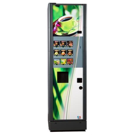 Distributeur automatique saphir