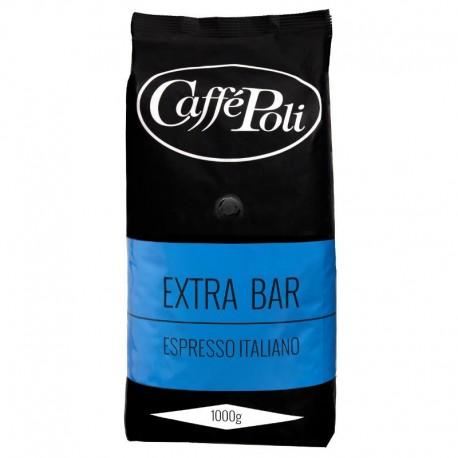 extra-bar