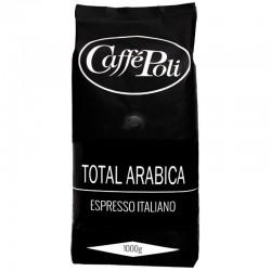 TOTAL ARABICA