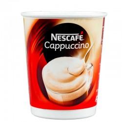 Cappuccino Premium Plus