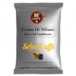 Crema di Milano