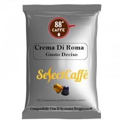 Crema di Roma