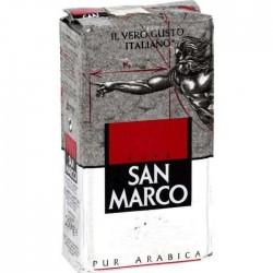 Café Moulu SAN MARCO ITALIANO