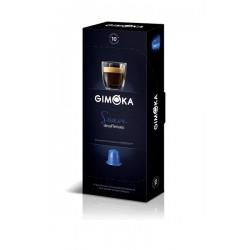 GIMOKA Soave