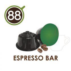 Espresso Bar Dolce Gusto