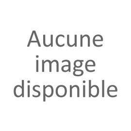 Languedoc Blanc Calmel Joseph Bouteille