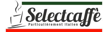 SelectCaffè